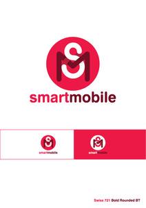 Smartmobile  01