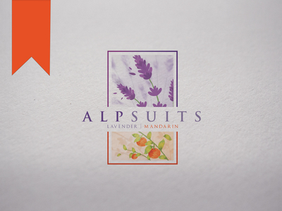 Odul alpsuits