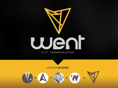 Went logo sunum 04