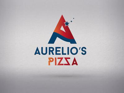 Aurelios pizz