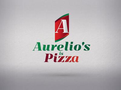 Aurelios pizz02