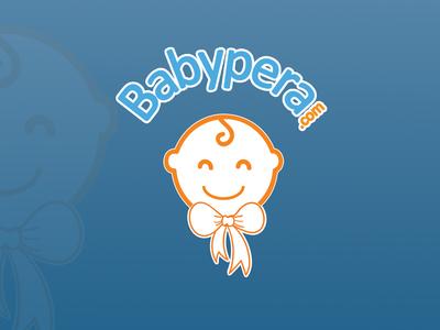 Babypera3