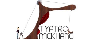 Tiyatro saklambac logo.pdf