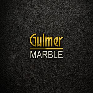 Gulmer