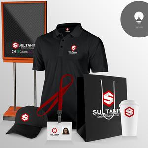 Sultanim2