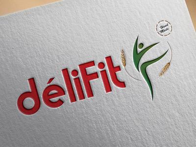 Delifit