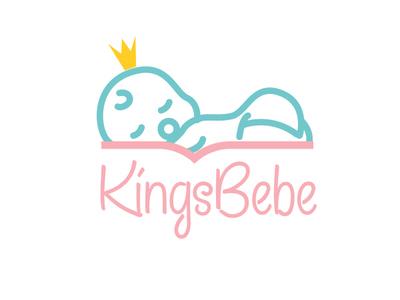 Kingsbebe