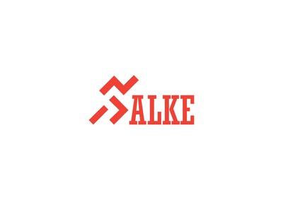 Alke 01