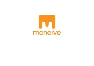 Moneivej
