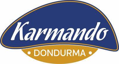 Karmondo