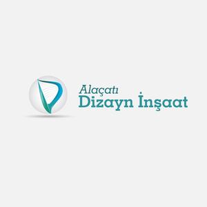 Dizaynyenilogo1