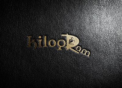 Klogram