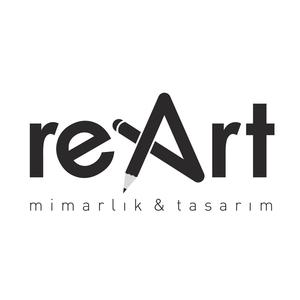 Reart