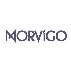 Morvigo
