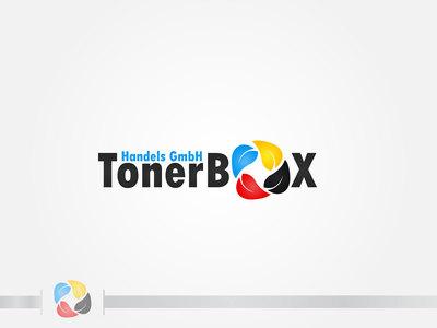 Tonerbox