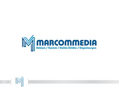 Marcommedia