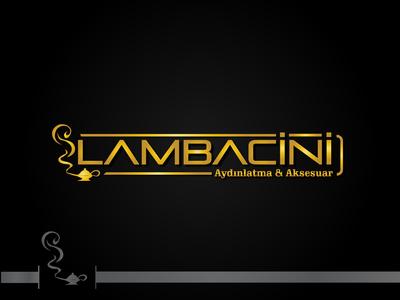 Lambacini