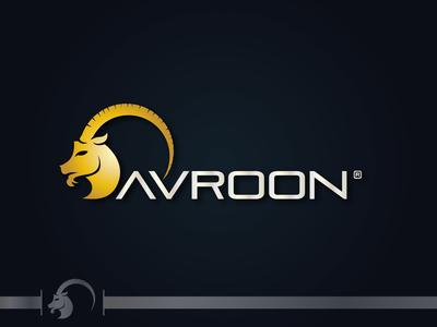 Avroon