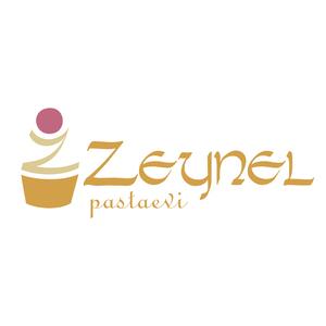Zeynel 01