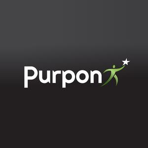 Purpon