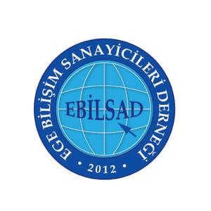 Ebilsad3