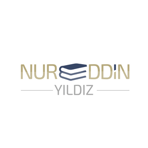 Nureddinyıldız