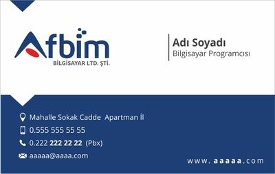 Afbim