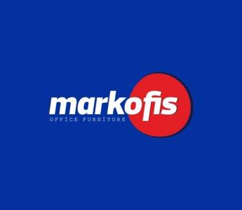 Markofis