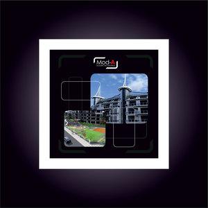 Mod a mimarlık katalog İç sayfalar 2