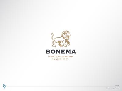 Bonema