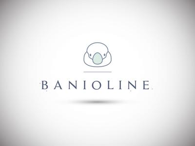Banioline 1