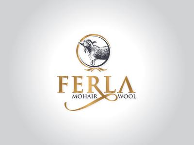 Ferla1