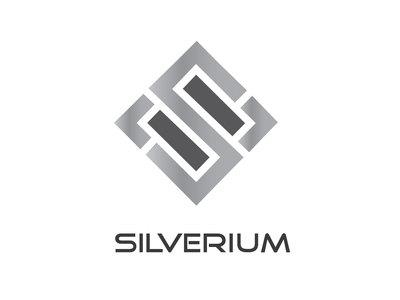 Silverium