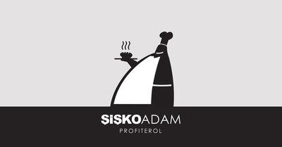 Siskoadam logo