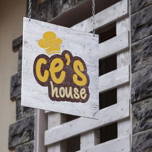 Ceshouse