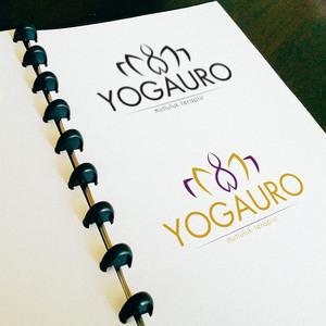 Yogaauro