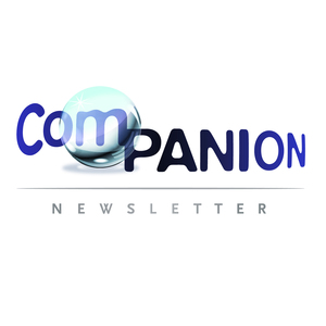 Companion2