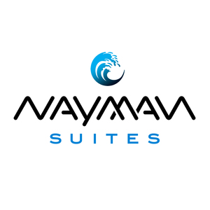 Nayman
