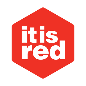 Itisred logo rgb72
