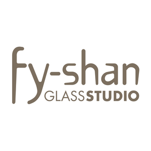Fyshan