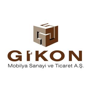 Gikon