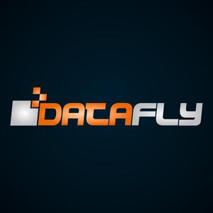 Dataflyy