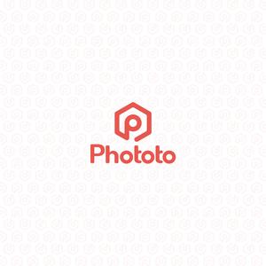 Phototologo