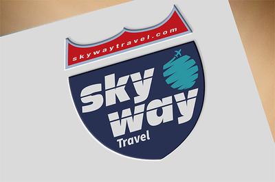Skywaytrawel sunum5