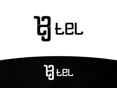 123tel