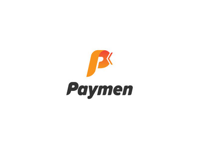 Paymen logo