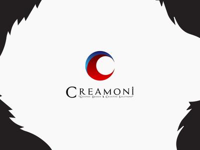 Cremonİ