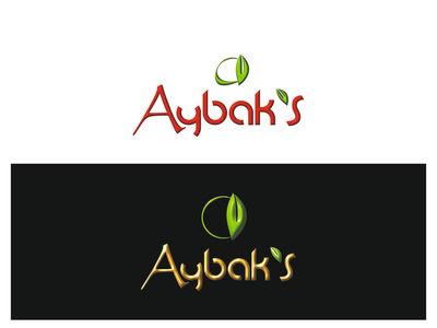 Aybks