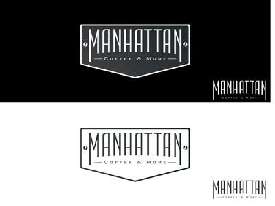 Manhattan revize7