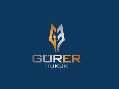 Gürer1